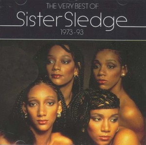 sister_sledge_-_the_very_best_of
